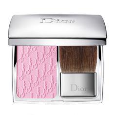 DIORSKIN Healthy Glow Booster Blush