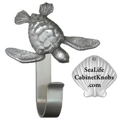 turtle door knocker 5 100 doors windows knobs knockers