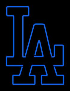 Dodgers Baseball, Dodgers Gear, Dodgers Nation, Dodgers Shirts, Los Angeles Dodgers Stadium, Dodgers Outfit, Nhl, Premier League, Buster Posey