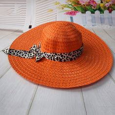 Aliexpress.com  Comprar Nuevo Sombrero para el Sol Sombreros de Verano para  Mujeres de 2ef0ba3d024