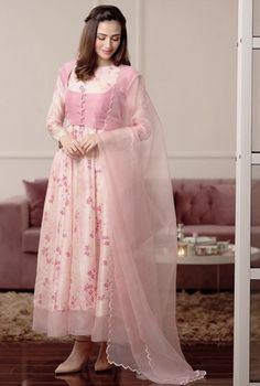 Dress for eid Pakistani Formal Dresses, Pakistani Fashion Party Wear, Eid Dresses, Pakistani Dress Design, Bridal Dresses, Pakistani Bridal, Wedding Outfits, Indian Bridal, Beautiful Dress Designs