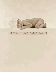 Baby Photography | Anne Geddes