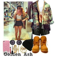 Ziggy 20th Century, created by fashionsetstyler on Polyvore