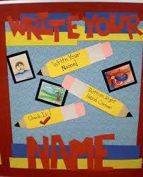 art bulletin boards - Google Search