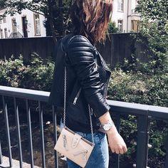 SAMANTHA KIST www.samanthakist.com Blogger Mode Made In Belgium Blogger Belgian Girl Fashion Zoom #Kenzo #California #Bag ! — #blog #bloggerlife #designer #mode #fashionista #fashion #blogger #bloggerstyle #belgian #belgiangirl #parisiangirl #girl