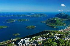 Ενα νοσταλγικό ταξίδι στα Πριγκηπονήσια: μνημες & ιστορία - θαυμάσιες φωτογραφίες   eirinika.gr