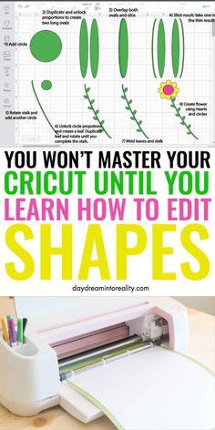 Cricut Fonts, Cricut Cards, Cricut Vinyl, Cricut Air, How To Use Cricut, Cricut Help, Circuit Projects, Vinyl Projects, Circuit Crafts