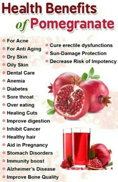 Pomegranate Benefits (Anar) : 18 Wonderful List With Nutrition Facts! Pomegranate Benefits And Uses For Skin, Hair And Health Herbal Remedies, Health Remedies, Natural Cures, Natural Health, Pomegranate Benefits, Pomegranate Recipes, Pomegranate Extract, Pistachio Benefits, Cantaloupe Benefits
