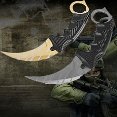 available on our store http://www.hdzstore.com/products/4-color-hunting-karambit-knife-survival-tactical-karambit-knife-free-shipping?utm_campaign=social_autopilot&utm_source=pin&utm_medium=pin  #shopping #shop #buy #shops