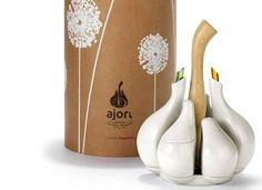 ajori-photoalquimia-set-huile-vinaigre-design-ail-3