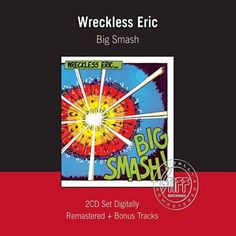 Found Whole Wide World by Wreckless Eric with Shazam, have a listen: http://www.shazam.com/discover/track/10543920