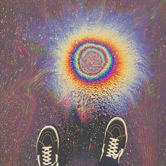 .  .  .  #psychedelic #psychedelicart #marijuana #art #painting #visionary #maconha #acrylic #psicodelico #thc #lsd #illustration #bohemian #weed #arte #dmt #floweroflife #trippyart #psyart #artist #psicodelia #visionaryart #trippy #contemporaryart #boho #maryjane #psychedelia #bohostyle #hippie #gypsy