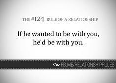 The Rule of a Relationship Amazing Quotes, Best Quotes, Love Quotes, Troubled Relationship, Relationship Rules, Broken Words, Favorite Words, Romantic Love, He Wants