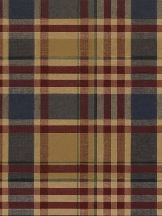Americanblinds and wallpaper no longer offers wallpaper as part of it's product selection to shift it's focus on window treatments. Tartan Wallpaper, Brown Wallpaper, Pattern Wallpaper, Iphone Wallpaper Fall, Wallpaper Backgrounds, Wallpaper Ideas, Wallpapers, Farm House Colors, Tartan Pattern