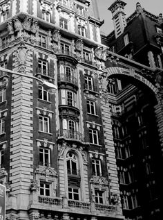 Upper West Side  Rent Direct com   Apts for Rent in NYC with No Broker s  Fee    Buildings In New York   Pinterest   Upper west sideUpper West Side  Rent Direct com   Apts for Rent in NYC with No  . New York City Rental Apartments Upper West Side. Home Design Ideas