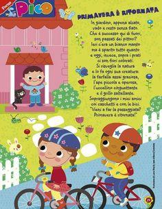 Holidays And Events, Baby Toys, Montessori, Family Guy, School, Disney, Mamma, Character, Teachers