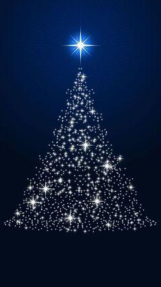 Animated Christmas Wallpaper, Cute Christmas Wallpaper, Hd Wallpaper Iphone, Holiday Wallpaper, Christmas Background, Christmas Wallpaper For Android, Wallpaper Maker, Mobile Wallpaper, Noel Christmas