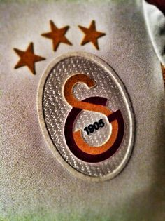 Champion Galatasaray forever:))