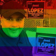 Ha ha ha All Wish NO I Am Turning Homosexual I Am Working Soon UNBOXING VIDEO & Unbox Gay-Flag Turning Myself Doctor.