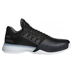 25 Best adidas Harden Vol. 3 images in 2019 7a9841f167b9