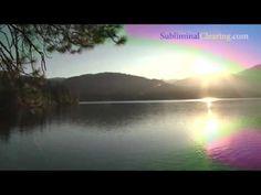 Inner Child Meditation --- Advanced Subliminal Version    He redid the one done by Ihaleakala Hew Len.