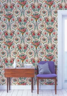 Shop - Serendipity | Annandale Wallpapers