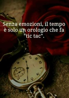 W le emozioni 💟 Mix Photo, Italian Quotes, Life Rules, Make You Smile, Beautiful Words, Self Help, Wise Words, Funny Quotes, Wisdom