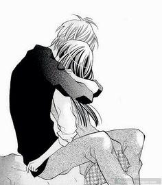 #manga #love #kawaii #ezmkurd #namaikizaraki   manga namaiki zaraki
