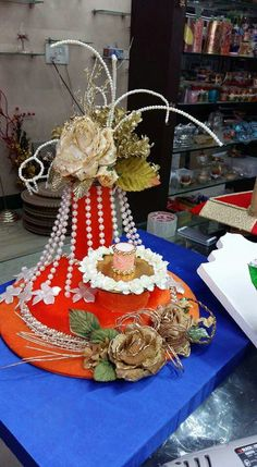 Wraps, Decoration, Design, Decor, Decorations, Decorating, Rolls, Rap, Dekoration