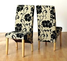 Chair Covers for Dining Room Chairs . Chair Covers for Dining Room Chairs . Set Of Eight Zebra Stenciled Cowhide Dining Chairs Dining Room Seat Covers, Dining Room Chair Slipcovers, Banquet Chair Covers, Cheap Dining Room Chairs, Dining Room Chair Covers, High Back Dining Chairs, Seat Covers For Chairs, Wooden Dining Chairs, Cheap Chairs