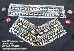 boho belts gypsy belts tribal fusion belts