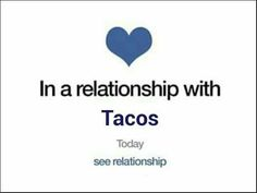 True Love Tuesdays