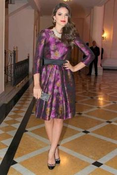 Bruna Marquezine usa look de R$ 15 mil em evento - AGNews, Alex Palarea