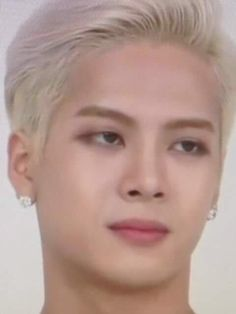 That face Jackson :v Yugyeom, Youngjae, Jackson Wang Funny, Got7 Jackson, Got7 Funny, Got7 Meme, Memes Funny Faces, Funny Kpop Memes, Meme Pictures