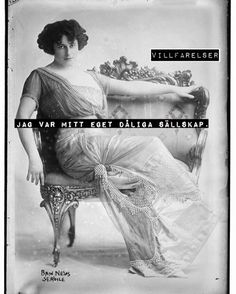 La Belle Epoque and Edwardian Eras . Sewing Inspiration from 1910 Edwardian Era, Edwardian Fashion, Vintage Fashion, Belle Epoque, Vintage Pictures, Vintage Images, Silhouette, Movie Photo, Silent Film