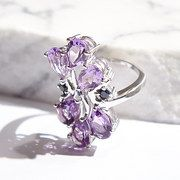 Take a look at the zulily debut | Orchid Jewelry event on #zulily today!