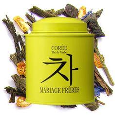 th de du th parfum mariage calligraphies du vert parfum th mon mariages frres petit th th chocolat - Boite A The Mariage Freres