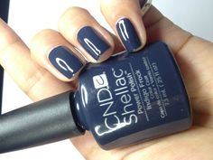 shellac indigo frock - Google Search