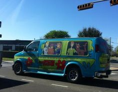 Life is a Mystery (Machine)