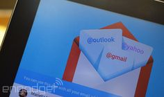 The new version of Gmail for Android is slated to make its way to Google Play in the near future, but if you cannot wait to use it, you can download the APK right now and load it up.   #Gmail #email #Inbox #Android