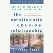 The number of people who become involved with partners who abuse them emotionally and/or who are emotionally abusive themselves is phenomenal, and yet emotional abuse is the least understood form of abuse. In this breakthrough book, Beverly Engel shows us what it is and what to do about it. Whether you suspect you are being emotionally abused, fear that you might be emotionally abusing your partner, or think that both you and your partner are emotionally abusing each other, this book is for…