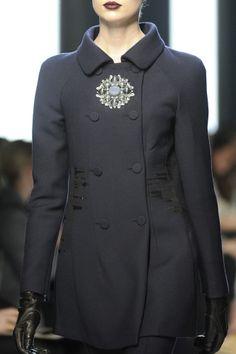 Official Bottega Veneta Early Fall & Fall/Winter 2012/13 - Post pics and Discuss - Page 5 - PurseForum