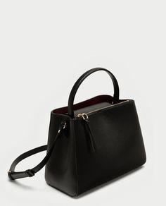 Fashion Zipper Circle Purse Clutch Passion Fruit Sweet And Sour Drink Round Shoulder Cross-body Bag Tote Handbag Canvas Messenger Purse Wallet