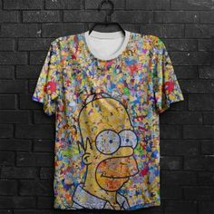 17 melhores imagens de camisetas street  fb8f2aaa3fd5b