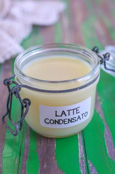 Coffee By The Gallon Refferal: 6284359911 Cheesecake Desserts, Dessert Recipes, Mousse, Kolaci I Torte, Coffee Business, Eat Pray Love, Pastry Art, Romanian Food, Quiches