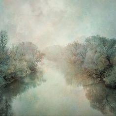 The River of Dreams