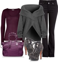 """""""Untitled #356"""" by roseyrose27 on Polyvore"""