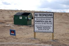 Nuclear Regulatory Commissioners must heed the Oglala Sioux Tribe's demand for consultation  in order to validate a license for proposed uranium mining operation in the Black Hills.