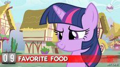 Hot Minute: My Little Pony's Twilight Sparkle