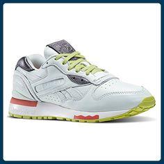 Reebok Lx 8500 Face - philosophic/chalk/ene, Größe:6.5 - Sneakers für frauen (*Partner-Link)